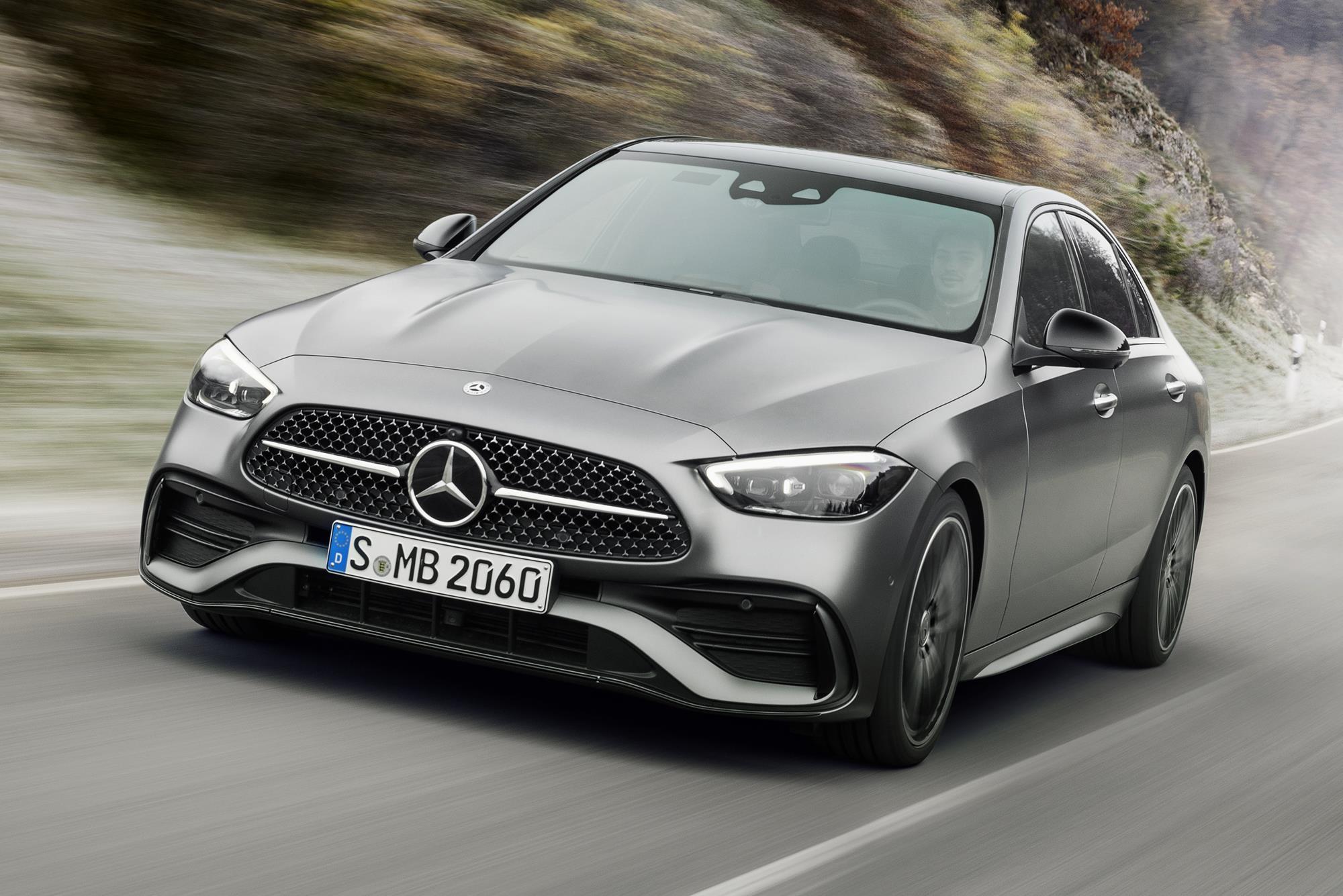 Mercedes-Benz-Classe-C-2022-1.jpg