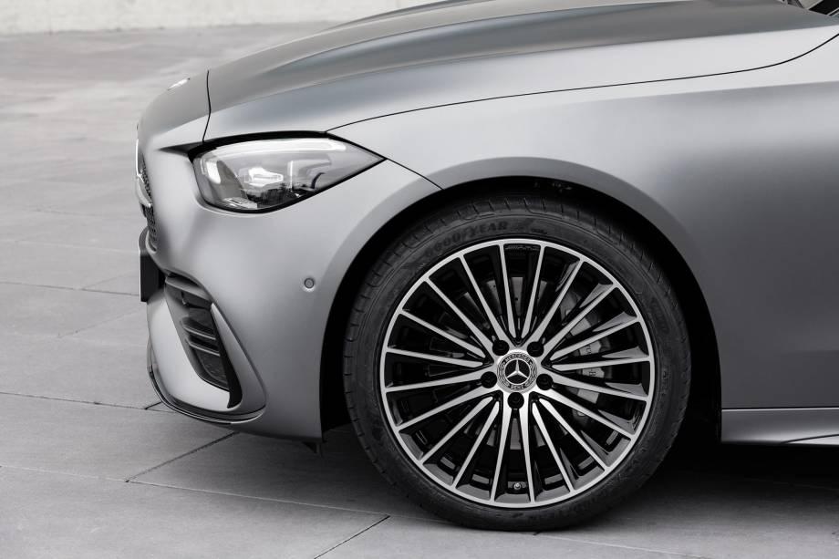 Mercedes-Benz-Classe-C-2022-10.jpg?quali
