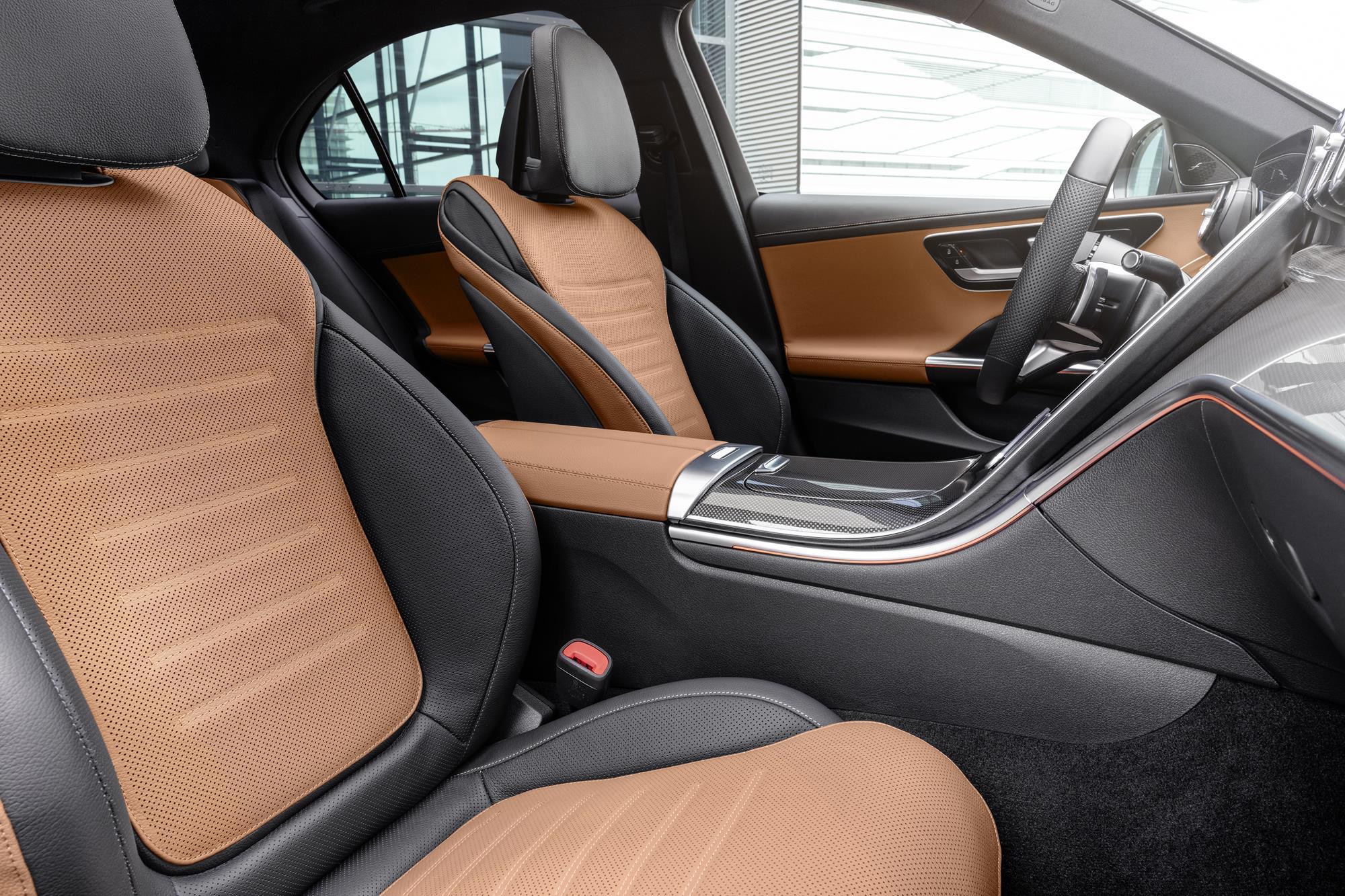 Mercedes-Benz-Classe-C-2022-12.jpg
