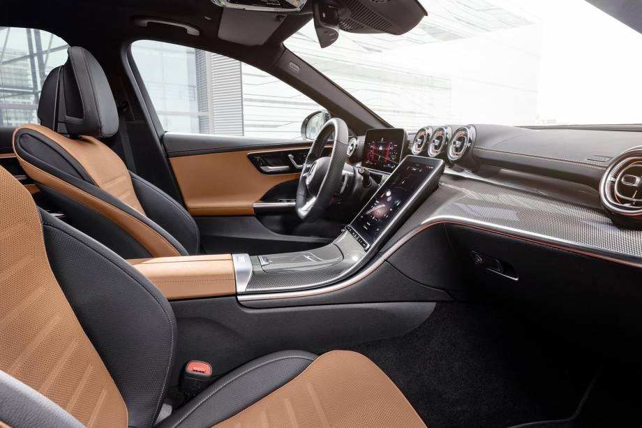 Mercedes-Benz-Classe-C-2022-13.jpg?quali