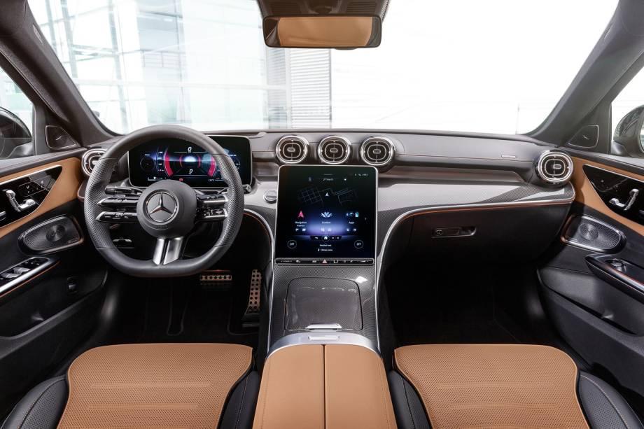 Mercedes-Benz-Classe-C-2022-15.jpg?quali