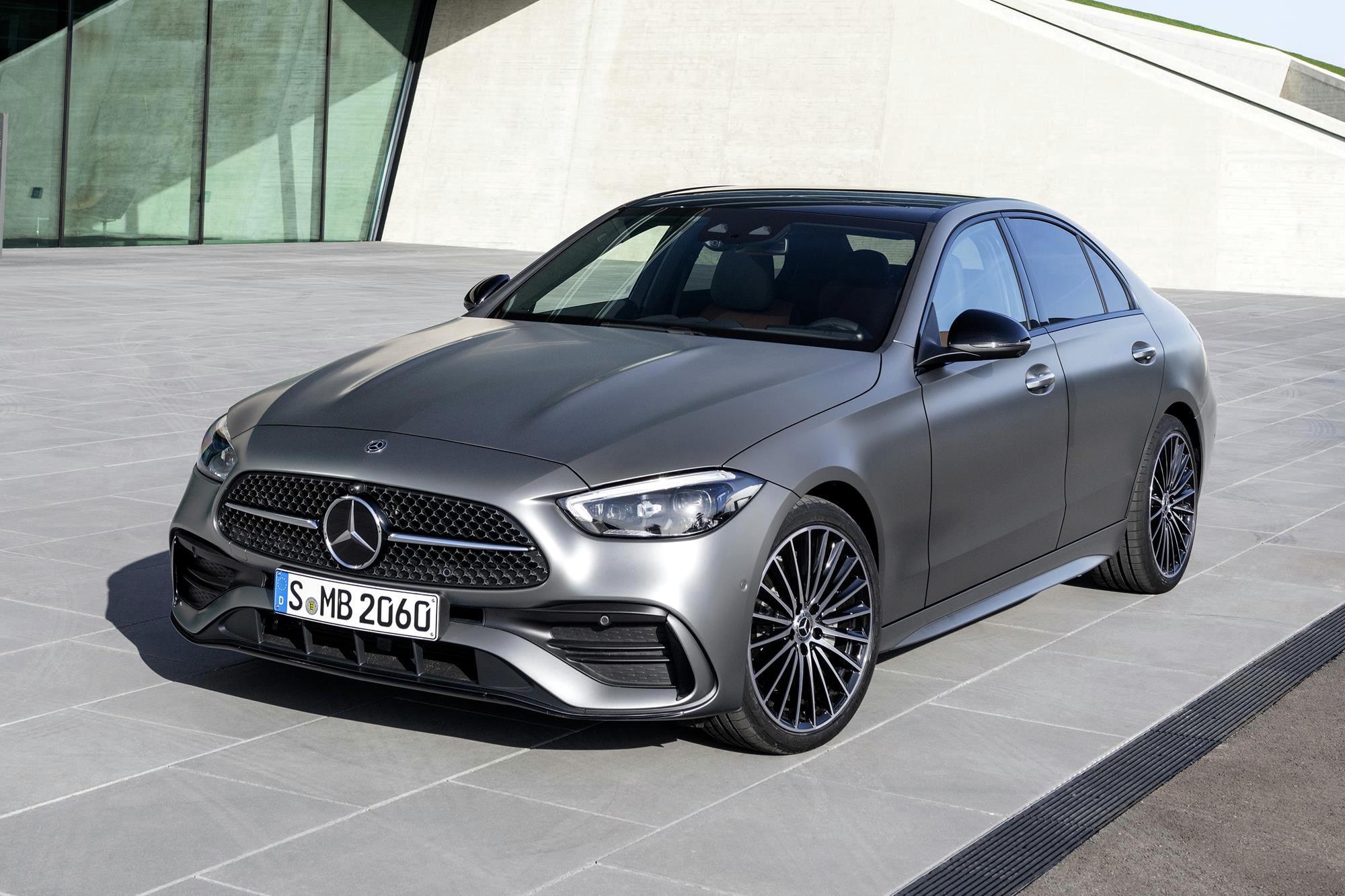 Mercedes-Benz-Classe-C-2022-16.jpg