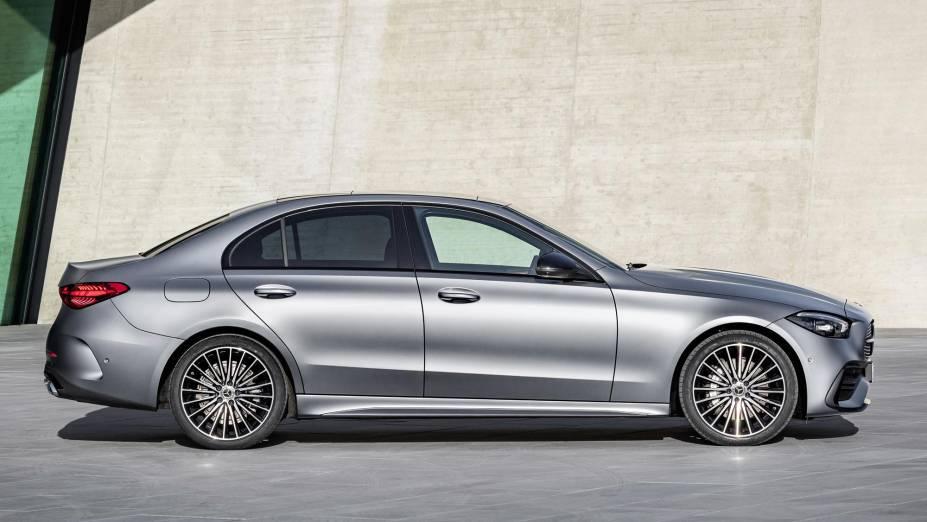 Mercedes-Benz-Classe-C-2022-17.jpg?quali