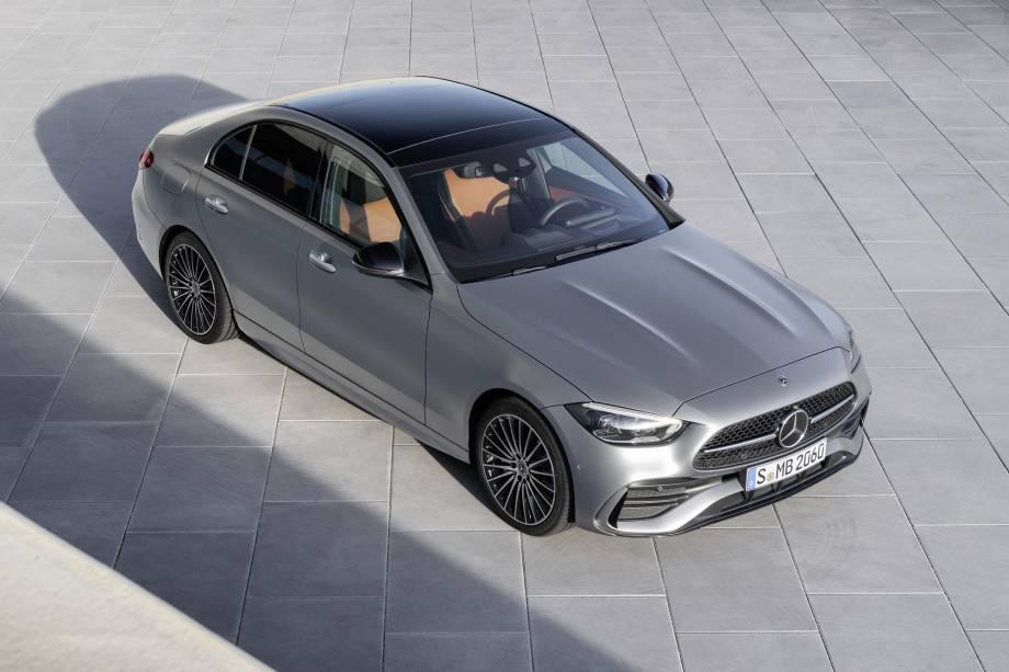 Mercedes-Benz-Classe-C-2022-18.jpg?quali
