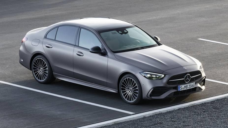 Mercedes-Benz-Classe-C-2022-19.jpg?quali