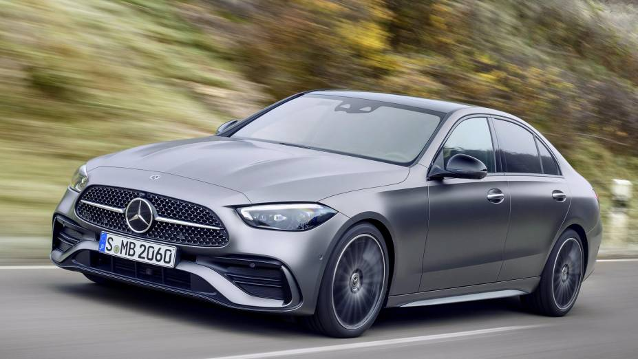 Mercedes-Benz-Classe-C-2022-2.jpg?qualit