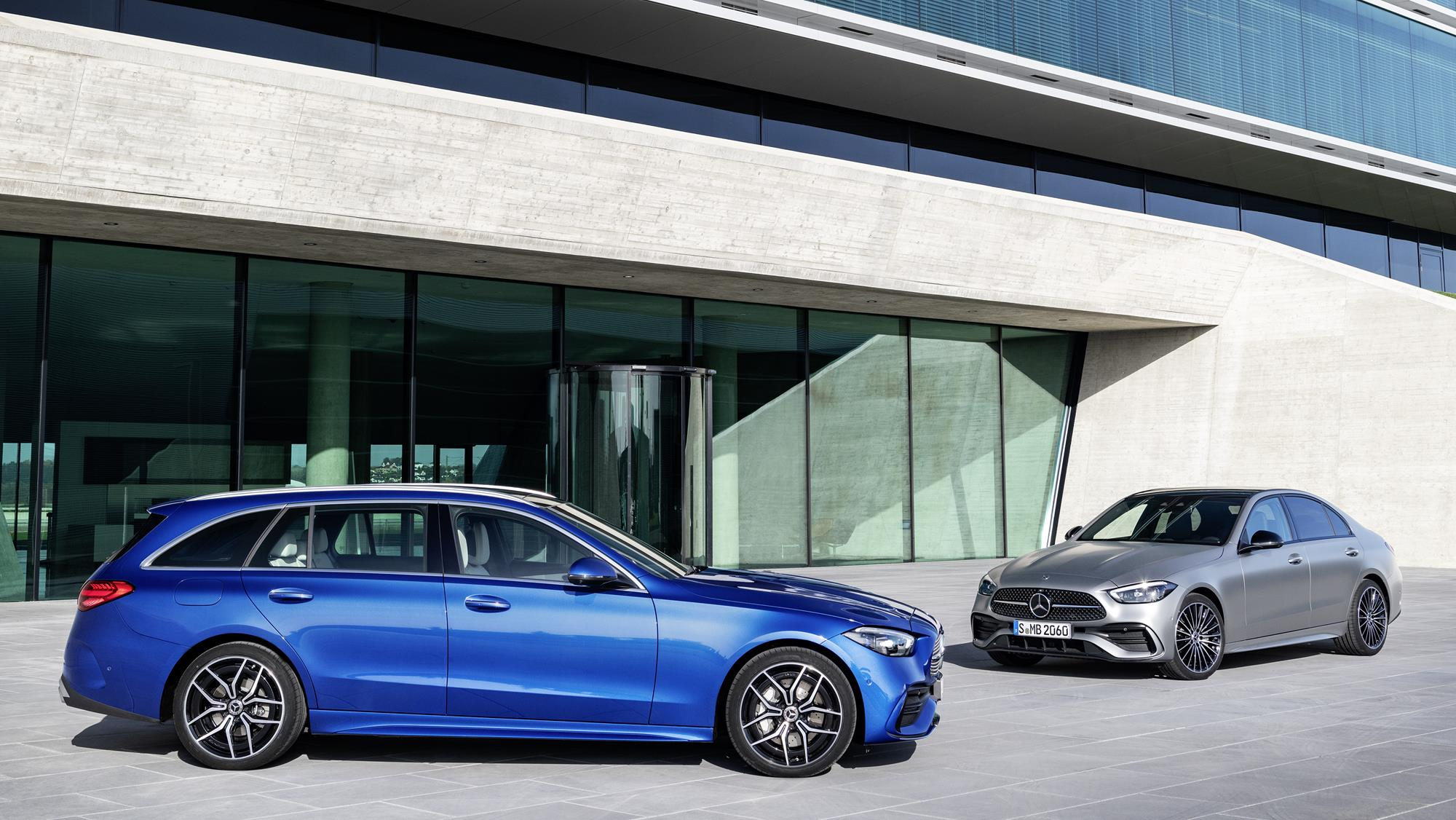 Mercedes-Benz-Classe-C-2022-20.jpg