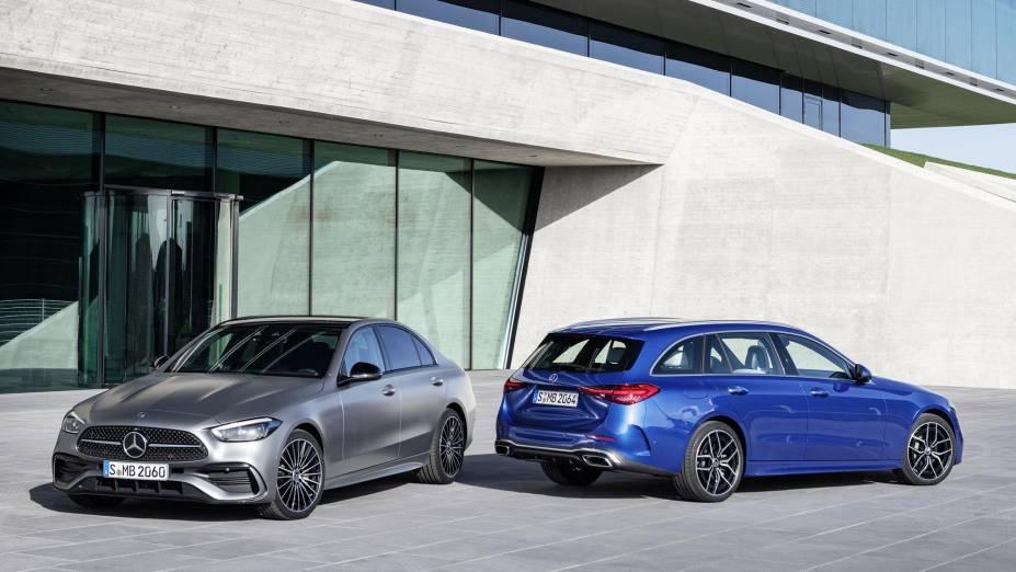 Mercedes-Benz-Classe-C-2022-21.jpg?quali