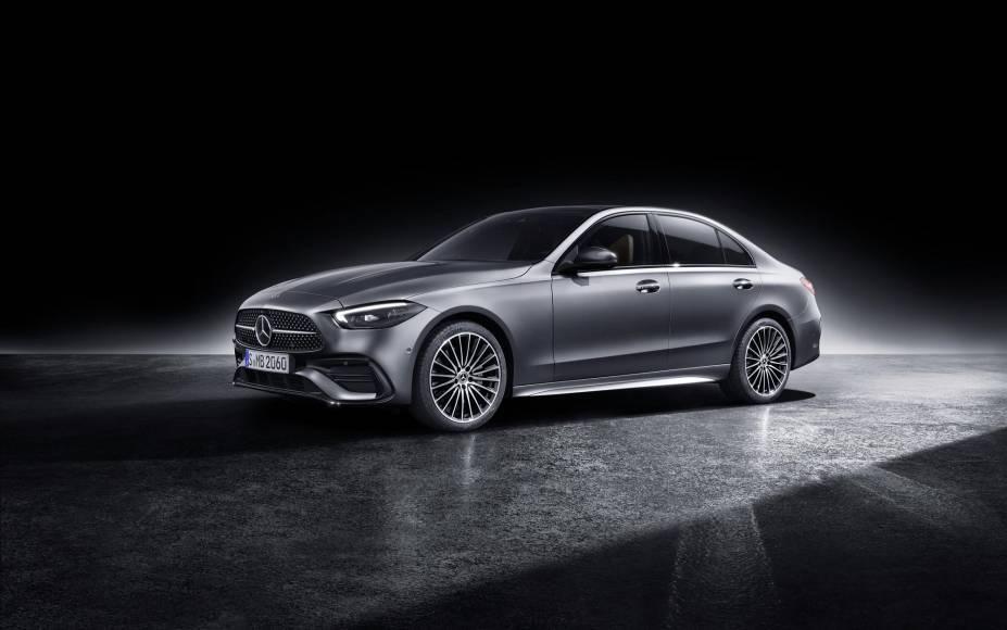 Mercedes-Benz-Classe-C-2022-26.jpg?quali