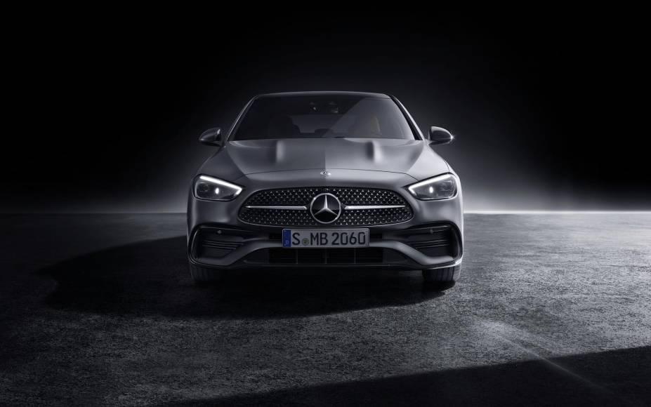 Mercedes-Benz-Classe-C-2022-27.jpg?quali