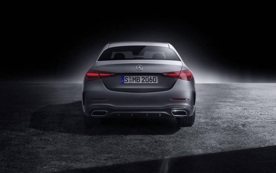 Mercedes-Benz-Classe-C-2022-28.jpg?quali