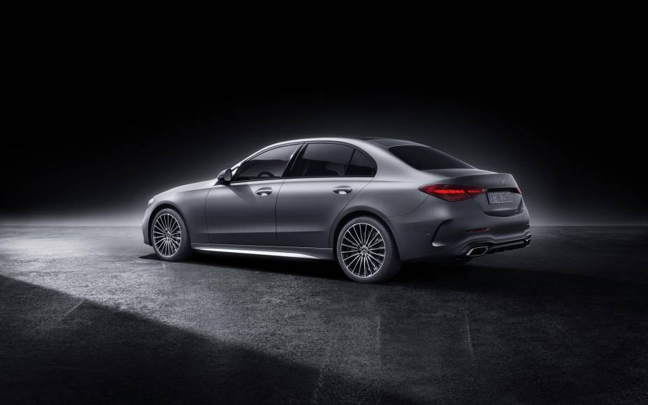 Mercedes-Benz-Classe-C-2022-29.jpg?quali