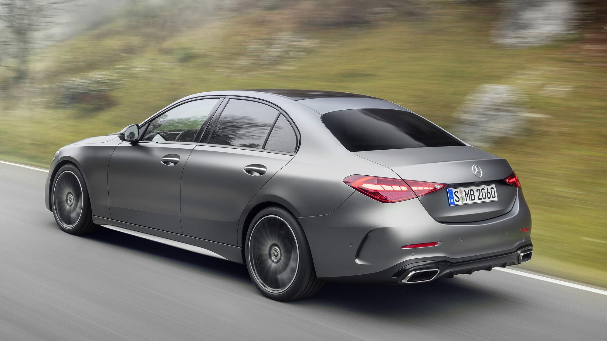 Mercedes-Benz-Classe-C-2022-3.jpg