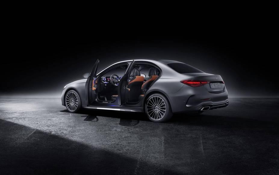 Mercedes-Benz-Classe-C-2022-30.jpg?quali