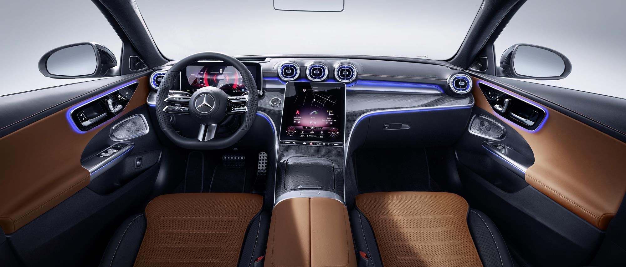 Mercedes-Benz-Classe-C-2022-31.jpg