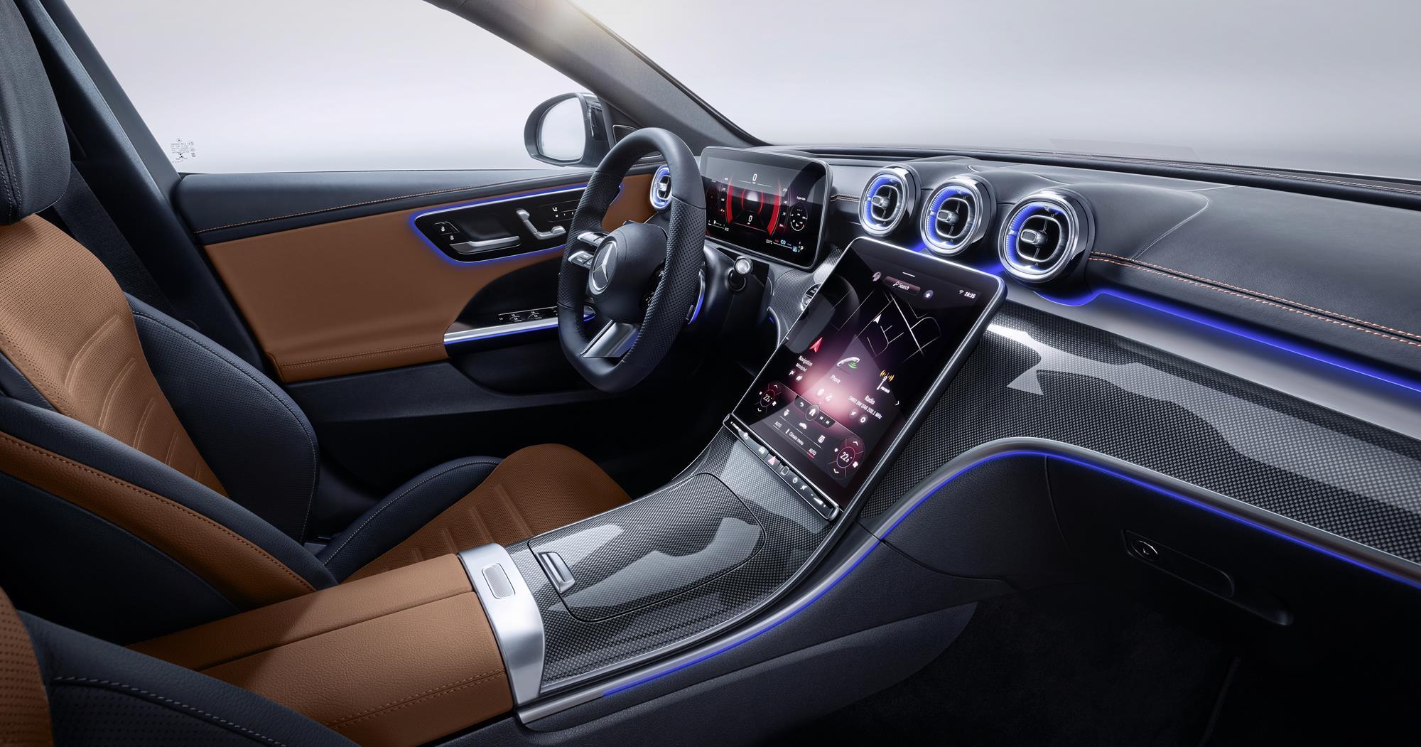 Mercedes-Benz-Classe-C-2022-32.jpg