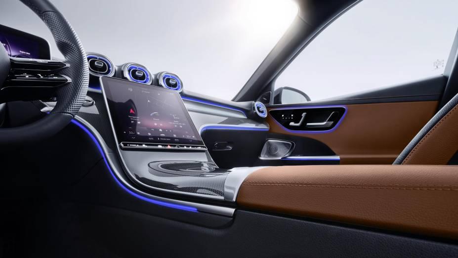 Mercedes-Benz-Classe-C-2022-33.jpg?quali