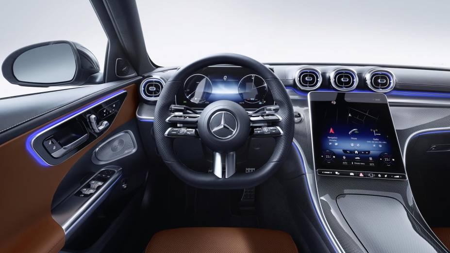 Mercedes-Benz-Classe-C-2022-34.jpg?quali