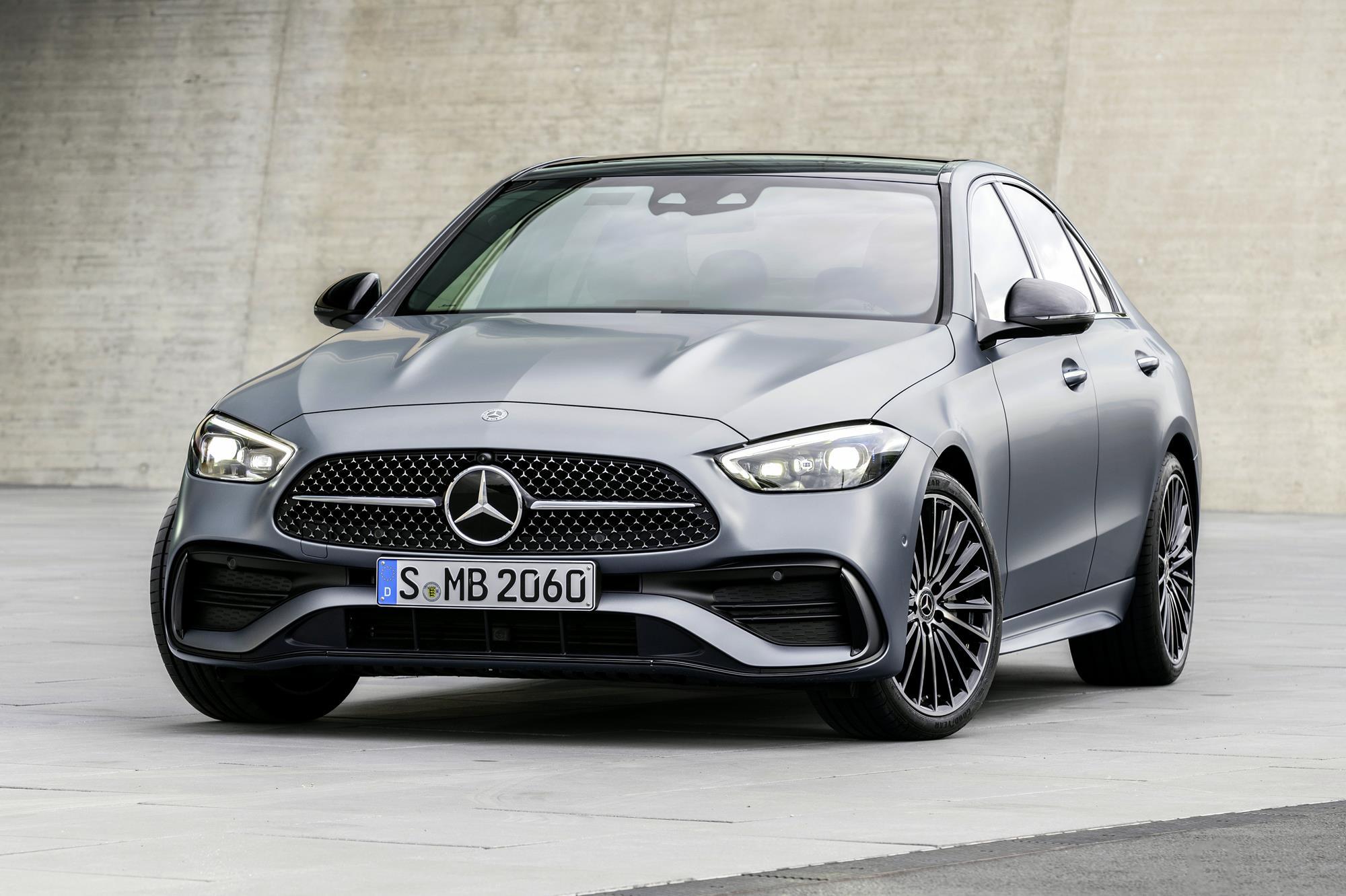 Mercedes-Benz-Classe-C-2022-4.jpg
