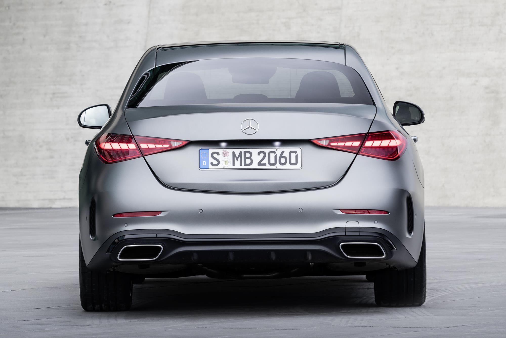 Mercedes-Benz-Classe-C-2022-5.jpg