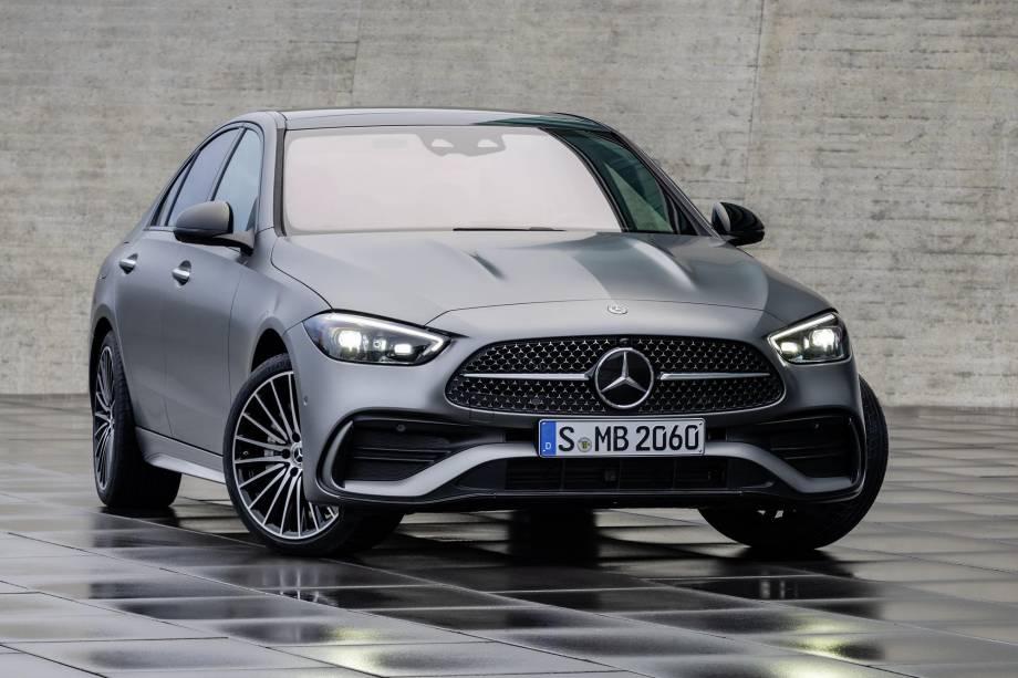 Mercedes-Benz-Classe-C-2022-7.jpg?qualit
