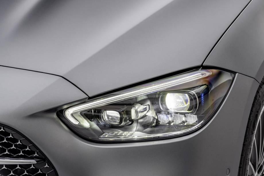 Mercedes-Benz-Classe-C-2022-9.jpg?qualit