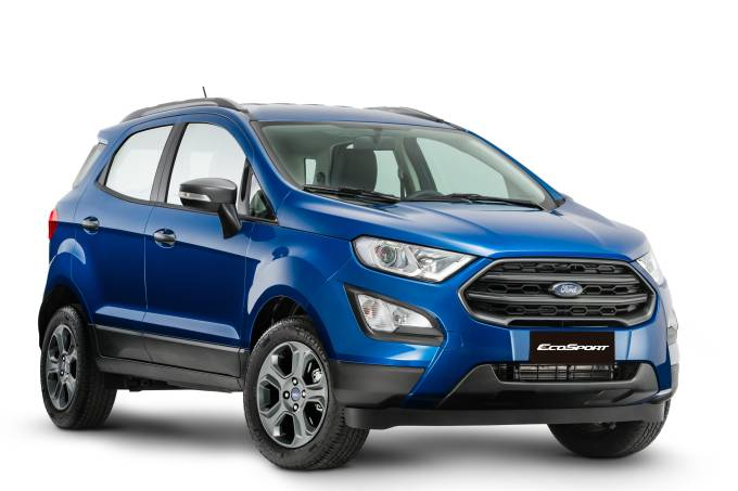 ford_ecosport_freestyle_31