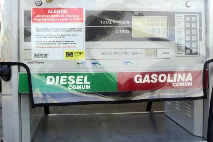 gasolina-ou-diesel