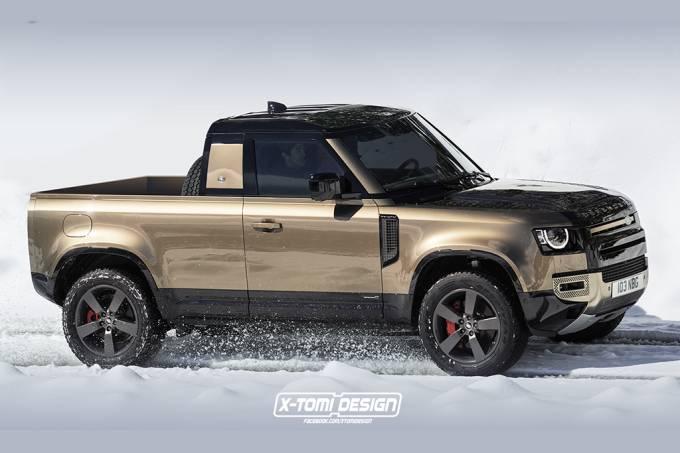 land-rover-defender-pickup