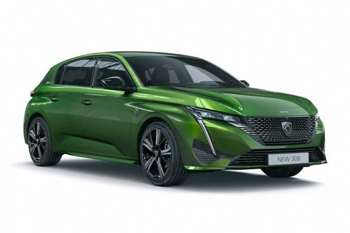 2021-Peugeot-308-6-1 (1)