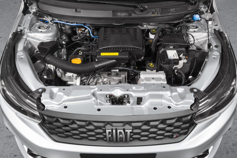 FiatArgoDrive13motor