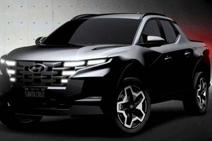 Hyundai-Santa-CruzLarge-45404-2022SantaCruz