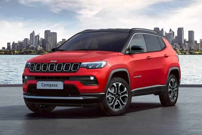 Jeep Compass 2022 (34)
