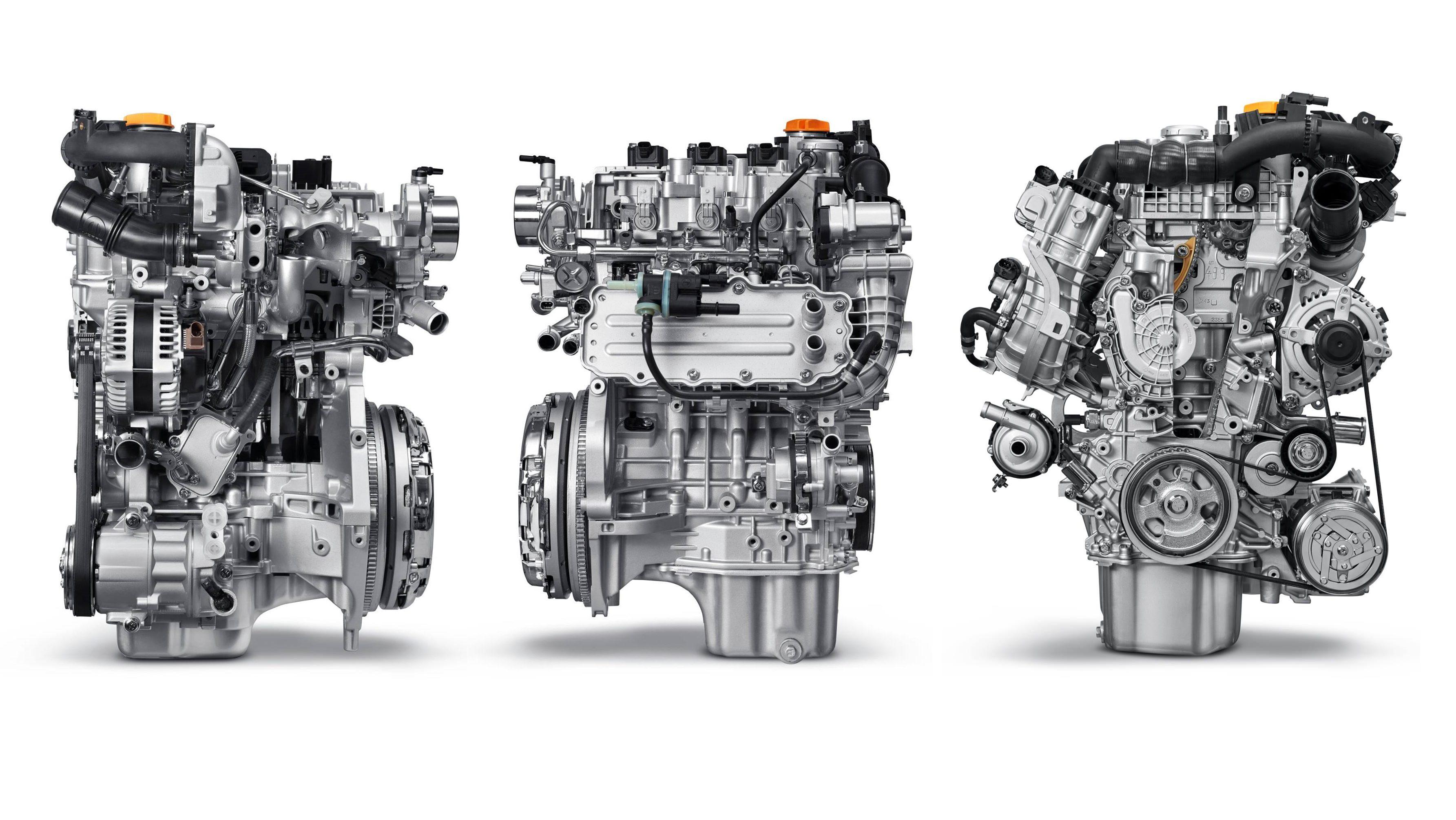 Motor-GSE-T3-1.0-Turbo 2