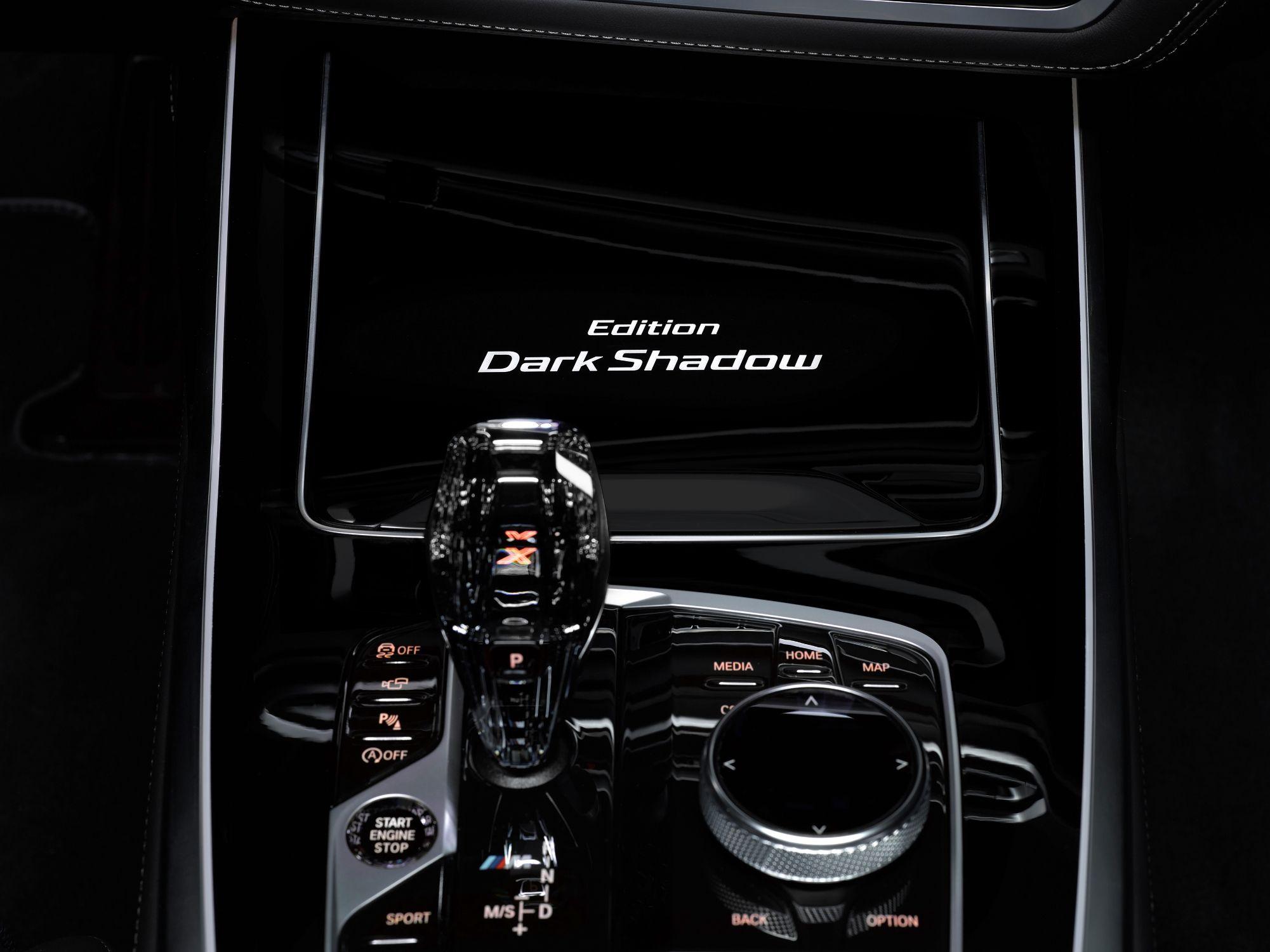 BMW e Farfetch não escondem que a nova X7 é item para colecionadores de grifes