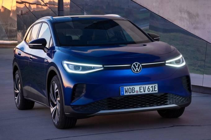 Volkswagen-ID.4_1st_Edition-2021-1280-01