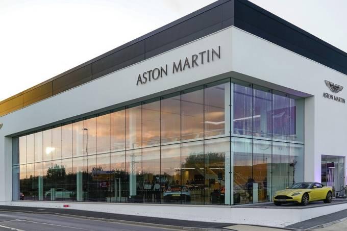 concessionaria-aston-martin