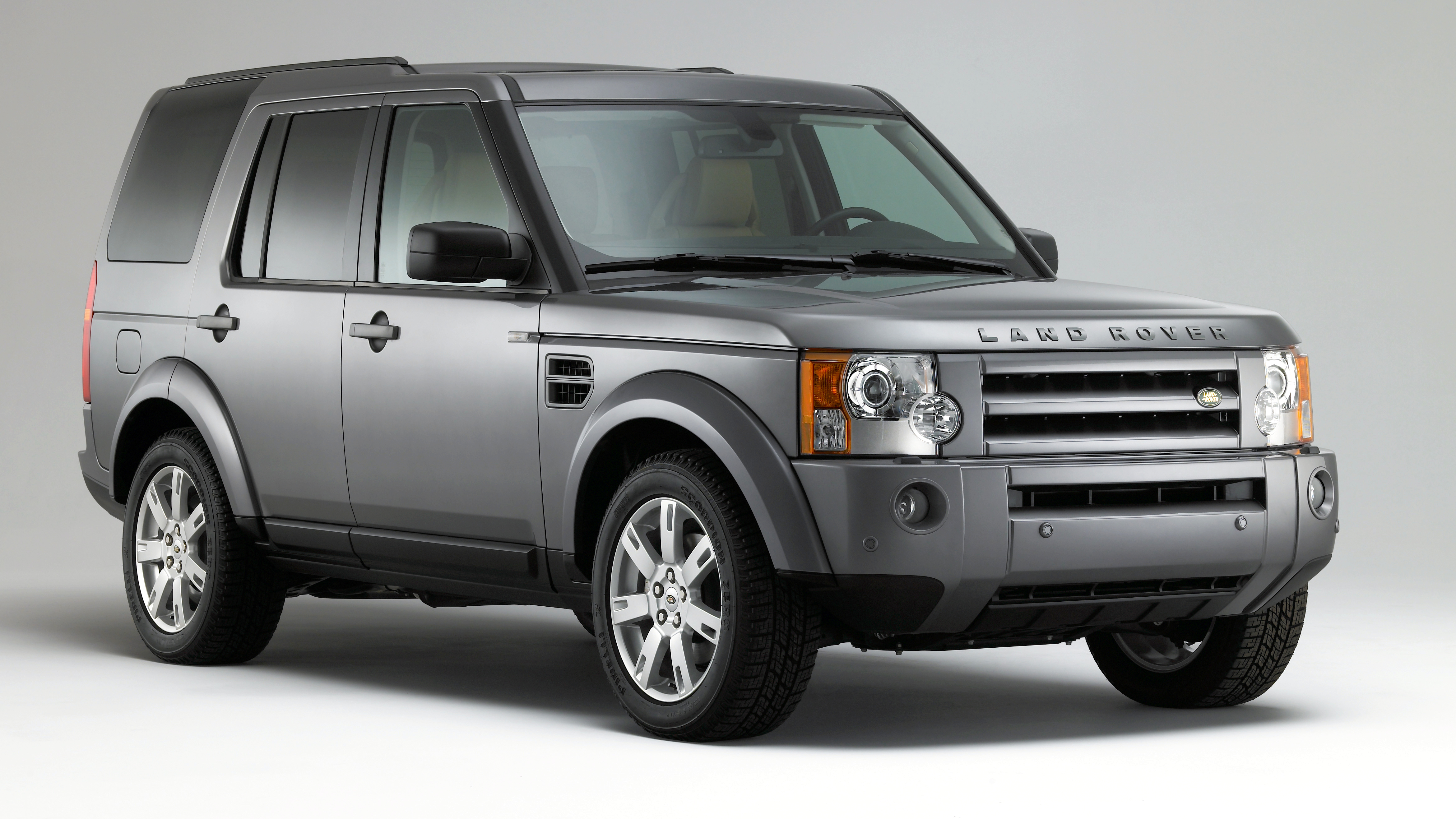 land_rover_discovery_3_41