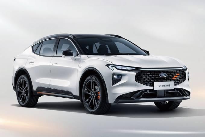 2021-ford-evos-china-4