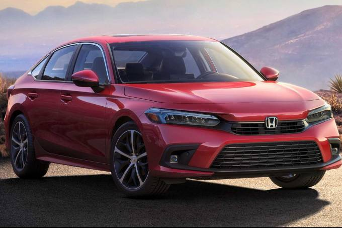 2022-honda-civic-touring