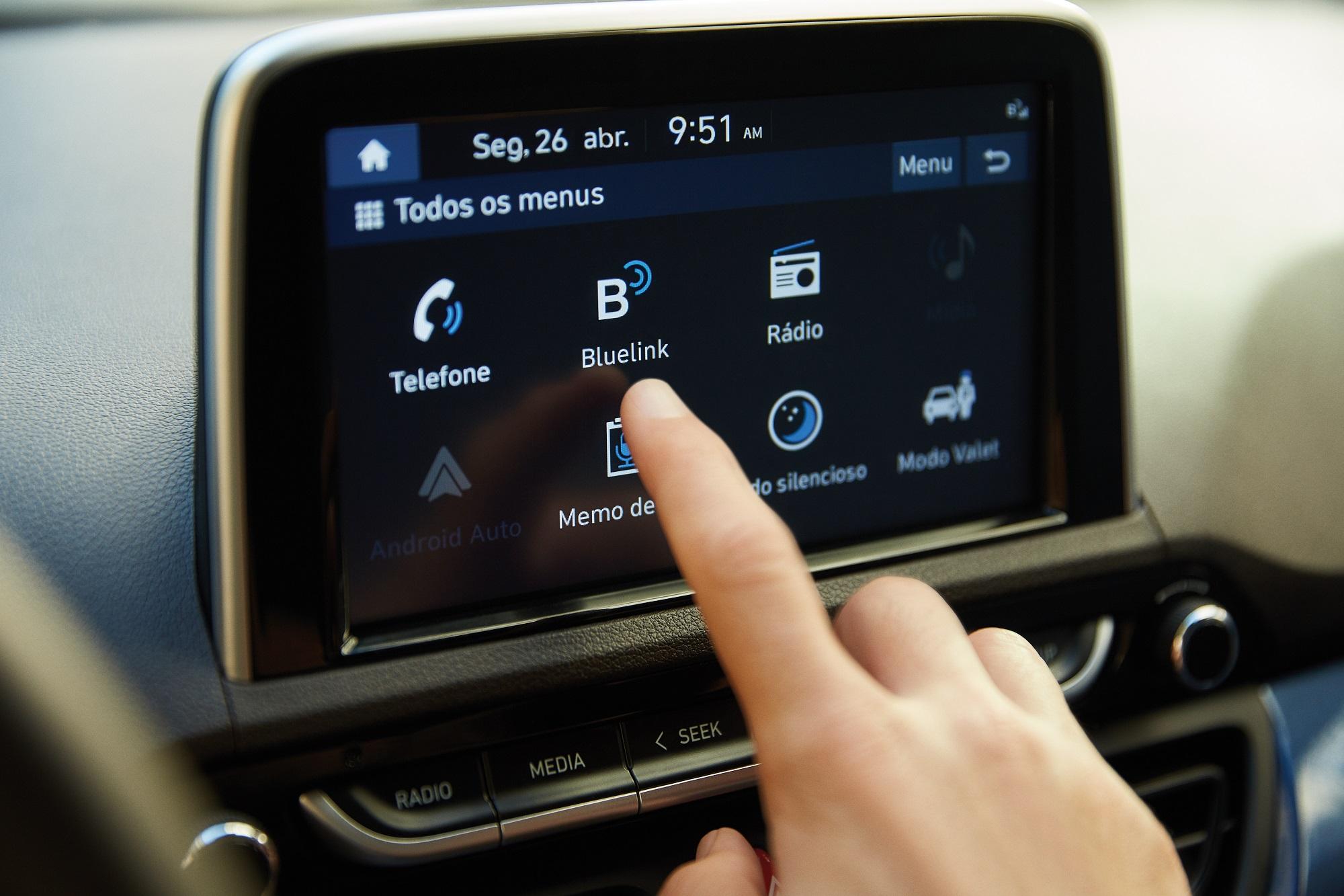 Mesmo após período de testes, Hyundai promete preços acessíveis ao consumidor