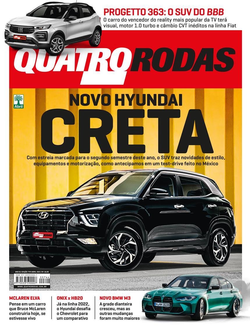 Capa-Quatro-Rodas-744-Abril-2021-2.jpg