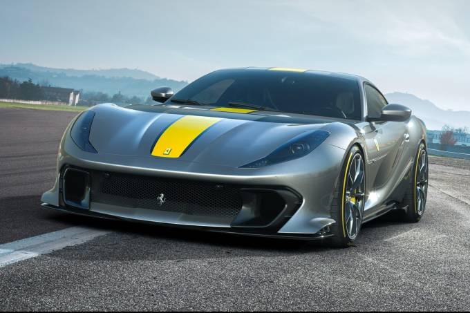 Ferrari_812_limited_series_V12_special_03