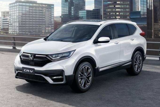 Honda_CR_V_2021