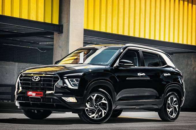 Hyundai Creta 2021_