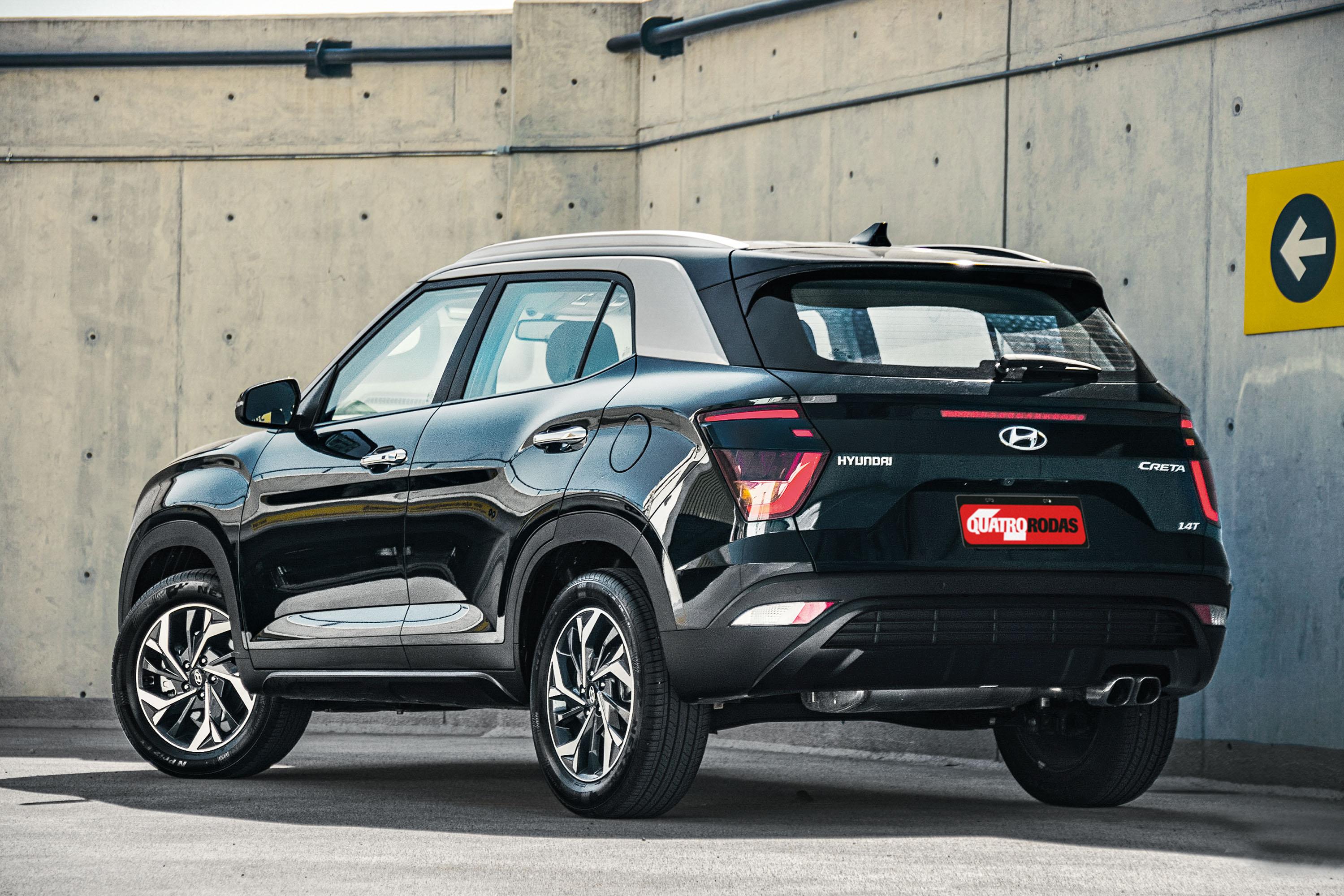 Hyundai-Creta-2021_6.jpg