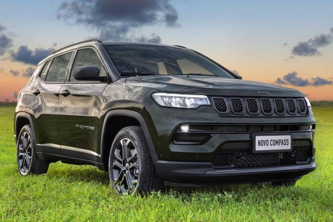 Jeep Compass 2022 80 anos (13)