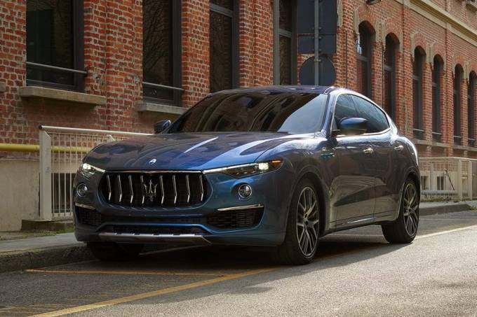 Maserati-Levante-Hybrid-26