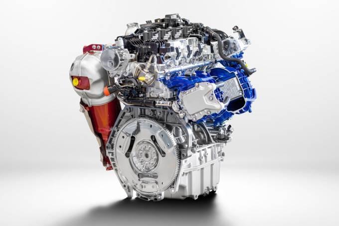 MotorGSET44-large