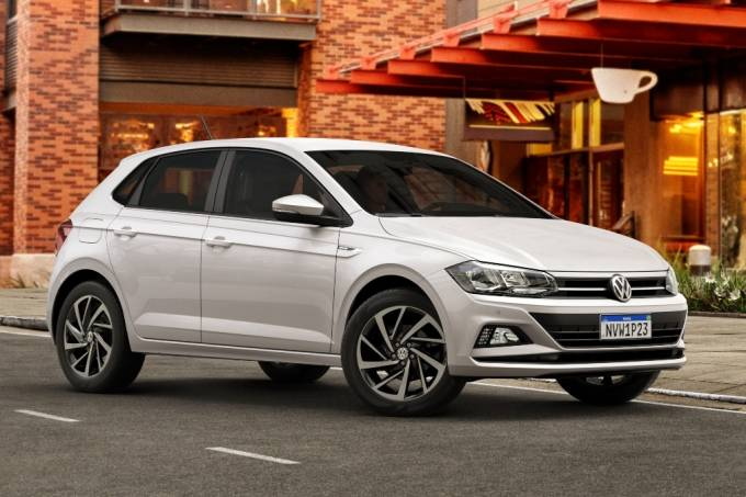 Volkswagen Polo Virtus 2022 (2) – Copia